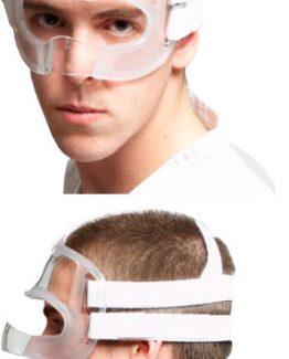 защитная маска Arawaza